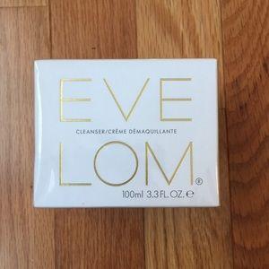 NIB Eve Lom Cleanser 100 ml